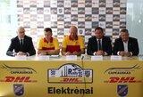 """""""DHL Rally Elektrėnai 2015"""" organizatoriai laukia per pusšimčio dalyvių"""