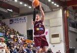 "FIBA Čempionų lyga: ""Dinamo"" –..."