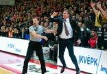 "KMT ketvirtfinalis: ""Rytas"" –..."