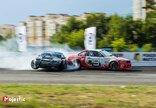 """Ukrainian Drift Championship""..."