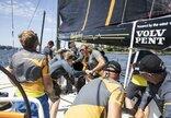 """""""AF Offshore Race"""""""