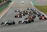 """""""Formulė 1"""": Didžiosios Britanijos..."""