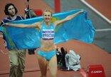 Olimpine moterų trišuoolio...