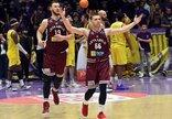 "FIBA Čempionų lyga: ""Unet"" –..."