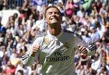 C.Ronaldo pelnė penkis įvarčius, o...
