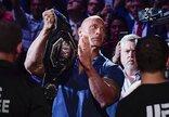 """""""UFC 244"""" turnyro pagrindinė kova..."""