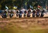 Lietuvos motokroso čempionato...