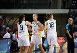 Europos moterų krepšinio...