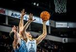 """FIBA Čempionų lyga: """"Neptūnas"""" -..."""
