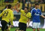 """Borussia Dortmund"" – ""Schalke""..."
