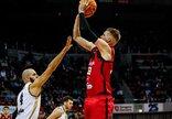 """FIBA Čempionų lyga: """"Casademont"""" -..."""