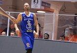 "FIBA Čempionų lyga: ""Happy Casa"" –..."