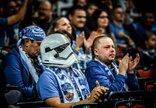 """FIBA Čempionų lyga: """"Neptūnas"""
