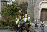 Paryžius-Brestas-Paryžius dviračių...