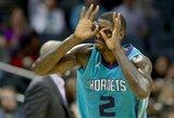 """Antrasis NBA šaukimas: """"Noriu, kad Deonui ir """"Žalgiriui"""" pasisektų"""""""