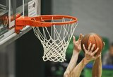 """""""FIBA Europe"""": """"Europos krepšiniui būtina surasti sprendimą, kuris leistų panaikinti pasidalijimus ir atkurti santarvę"""""""