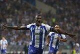 """Čempionų lygos grupių etape žais APOEL, BATE, """"Porto"""" ir """"Maribor"""""""