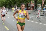 Pasižymėkite: aiškūs rugpjūčio 14-os dienos Lietuvos atletų startų laikai olimpiadoje
