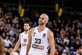 N.Calathesas susitarė su Barselonos komanda