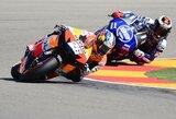 """2013 metų """"MotoGP"""" sezono gidas"""