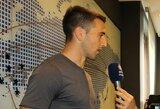 """Oficialu: """"Inter"""" įsigijo dar vieną """"Fiorentina"""" saugą, trys """"Man City"""" talentai keliasi į Ispaniją"""