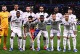 """Sprendimas nutraukti sezoną gali atsirūgti: """"Lyon"""" ir """"Amiens"""" klubai grasina teismu"""