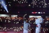 """D.Alvesas: atvirai apie sugrįžimą į Braziliją, didelius siekius su """"Sao Paulo"""" ir norą žaisti 2022 metų pasaulio čempionate"""