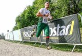 Pasaulio čempionate Lietuvos orientacininkai – arti stipriausiųjų 30-uko
