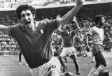 """Pasaulį paliko dar viena futbolo legenda – mirė planetos čempionas ir """"Ballon d'Or"""" laimėtojas P.Rossi"""