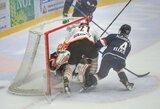 """N.Ališauskas atliko rezultatyvų perdavimą, """"Slovan"""" taikosi į lyderio poziciją"""