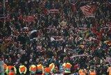 """Liverpulio meras įsiutęs: """"3000 ispanų atvyko į rungtynes su """"Liverpool"""" ir galėjo padėti plisti koronavirusui"""""""