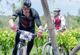 Masiškiausia MTB dviračių šventė Vilniuje jau šį sekmadienį
