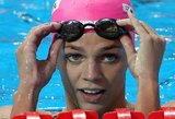 Tarptautinė vandens sporto šakų federacija panaikino J.Jefimovos suspendavimą