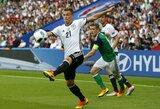 J.Kimmichas – Vokietijos metų futbolininkas