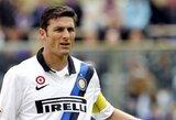 """J.Zanetti dainavo laidoje """"Indonezijos dievaitis"""""""