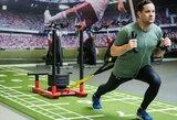 Kokius tyrimus turėtų atlikti sportuojantys žmonės?