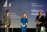Įspūdingiausi 2019 m. buriavimo įvykiai ir vaizdai: du olimpiniai kelialapiai, pergalės egzotiškuose Karibuose ir šiaurietiškos Baltijos purslai