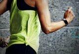 ABC sportuojantiems: mažiau dėmesio madai, daugiau praktiškumui