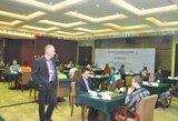 A.Domčevas dalyvavo proto žaidimų pasaulio žaidynėse Kinijoje