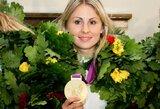 Valdininkų sprendimai palies Lietuvos sportą