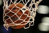 """""""Rockets"""" siūlo pokyčius NBA lygoje"""