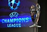 Nuo M.Reuso iki D.Costos: ko pasigesime šių metų Čempionų lygoje?