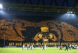 """Konkursas: atspėkite """"Borussia"""" – """"Malaga"""" rungtynių rezultatą ir laimėkite puikius prizus! (nugalėtojai)"""