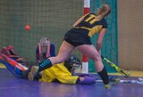 """Žalgiris Open"" turnyre – baltarusiškas finalas"