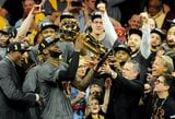 ESPN prognozė: kito sezono NBA lyderiai ir autsaideriai