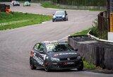 """Baltijos šalių lenktynių organizatoriai pristato naują projektą – """"Endurance Academy"""""""