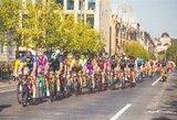 Išmaniųjų įrenginių tendencijos: ką renkasi dviratininkai?