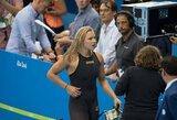 """Garsus plaukimo treneris: """"Jei R.Meilutytė pasaulio čempionate pateks į finalą – tai bus stebuklas"""""""