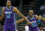 Keturios NBA komandos, kurioms šią vasarą reikia imtis permainų