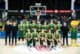 Tyrimas: Lietuvą labiausiai garsina sportininkai